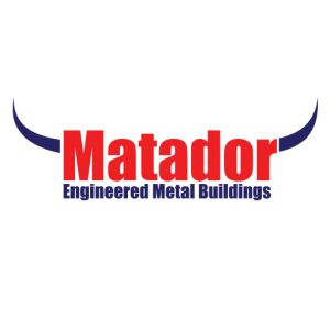 Metal Building Manufacturer & Installer